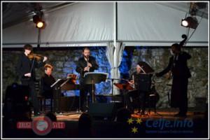 goran_bojcevski_quintet_1