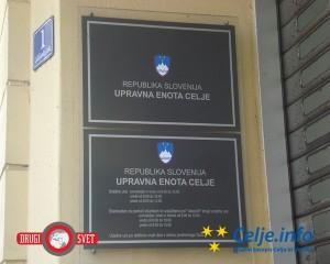rp_Upravna-enota-Celje11-300x240.jpg