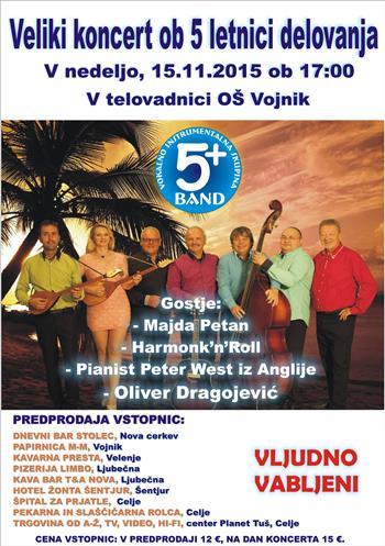 pet-band-naslovna