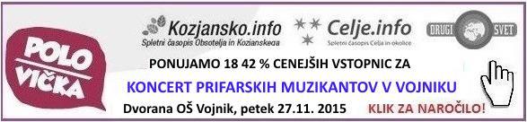 prifarski-vojnik-polsi