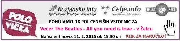 beatles-polsi-klik