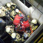 V pomoč gasilcem proti zavarovalnicam s spletno peticijo