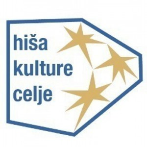 hisa_kulture_celje_logo