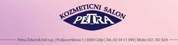 kozmetici-petra-kontakt
