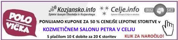 kuponi-petra-salon