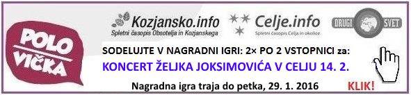 nagradna-joksimovic