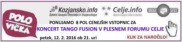 tango-fusion-klik-polsi