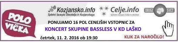bassless-polsi-klik