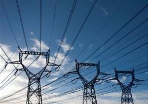 elektro-celje-300x211
