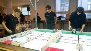 gimnazija lava roboti 2016