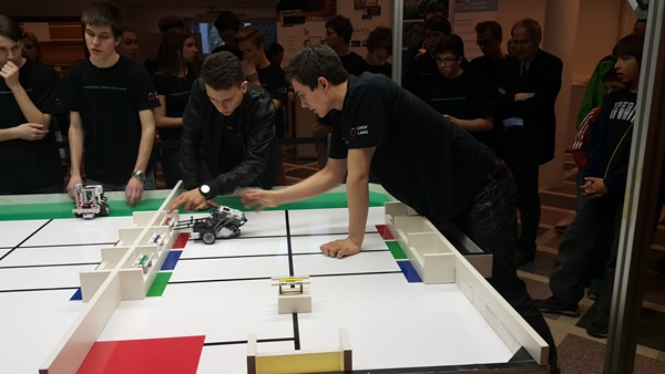 robotika_v_akciji