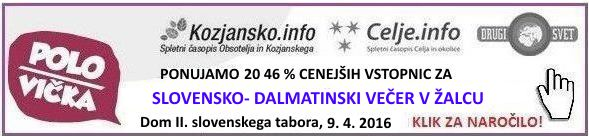 slo-dal-polsi2