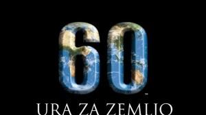 ura_za_zemljo