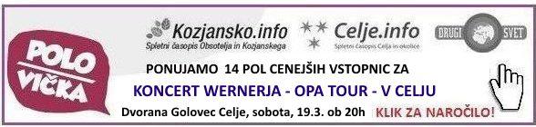 wer-ce-polsi-klik