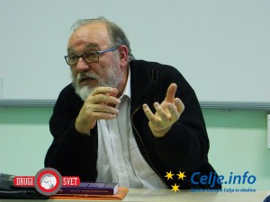 Dr. Drago Ocvirk