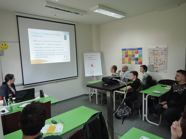 erasmus_za_mlade-podjetnike_mcc