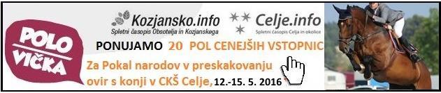 pokal-narodov-2016-polsi-klik