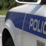 Poziv očividcem prometne nesreče pri Ivenci