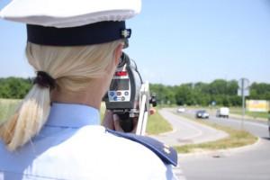 rp_radar-policija-300x200.jpg