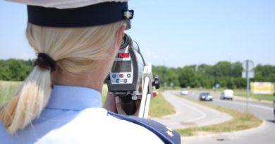 radar-policija