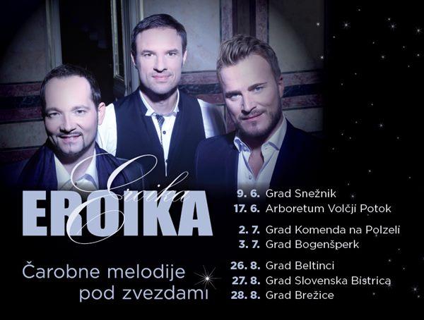 eroika-koncert