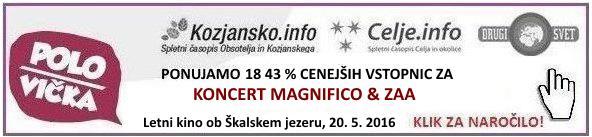 magnifico-zaa-polsi-klik