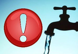 rp_prekuhavanje-vode-opozorilo.jpg