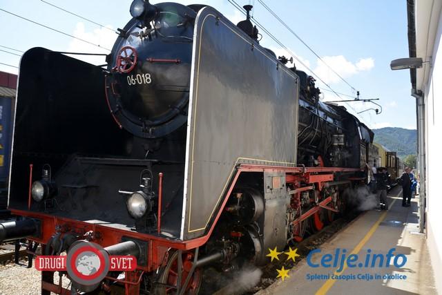 170_letnica_prihoda_prvega_vlaka_v_celje (1)