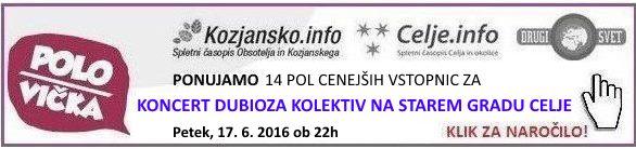 dubioza-polsi-klik