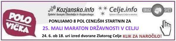 polsi-drzavni-celje-2016