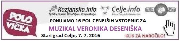 veronika-polsi-klik
