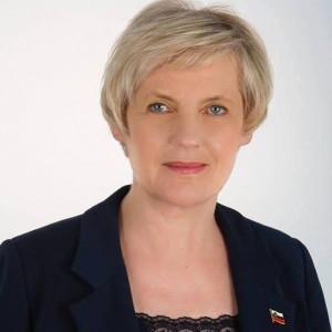 Sonja Ramšak. Foto: osebni arhiv