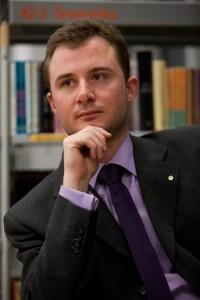 (vir foto: http://sledko.gcc.si)