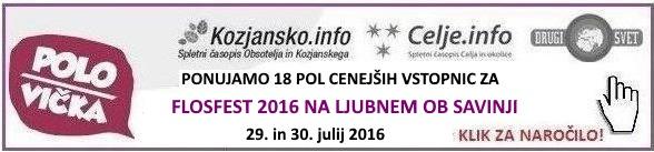 flosfest-ljubno-polsi-klik