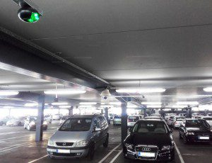 rp_parking-city-center-celje-julij-2016-300x230.jpg
