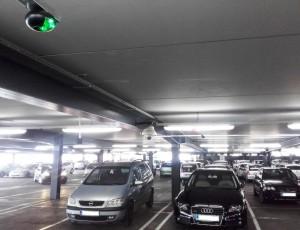 rp_parking-city-center-celje-julij-2016-300x230.jpg