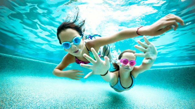 plavanje-mladina