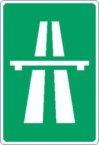 rp_znak-avtocesta.jpg
