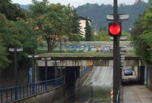 rp_podvoz-kersnikova-poplavljen-julij-2016-300x240.jpg
