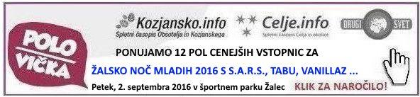 zalska-2016-polsi-klik