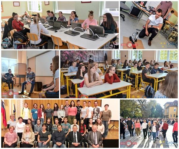 izmenjava_madzari_i_gimnazija_v_celju_2016_2