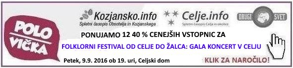 od-celje-do-polsi-klik