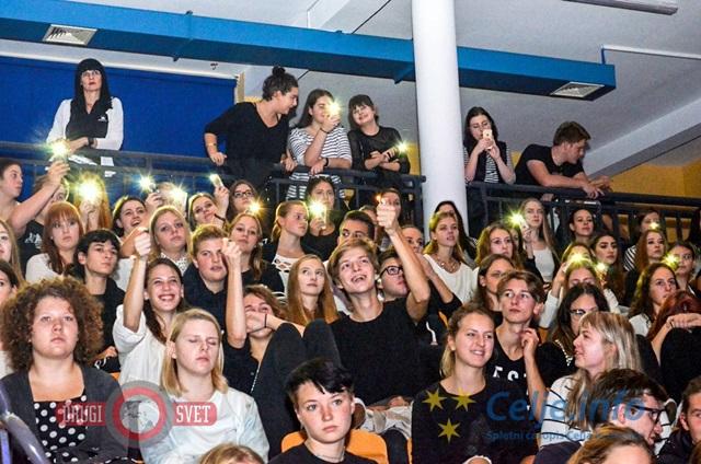 dobrodelni_koncert_gcc_2016_3
