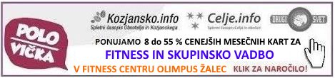 fitness-olimpus-polsi