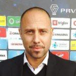 Še ne nekdanji trener NK Celje s hudimi obtožbami, pri NKC se branijo