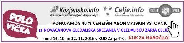 novacanova-klik-polsi2016