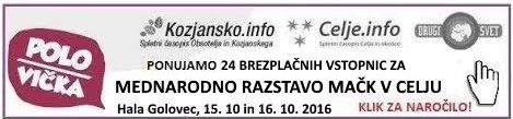 razstava-mack-polsi-klik3