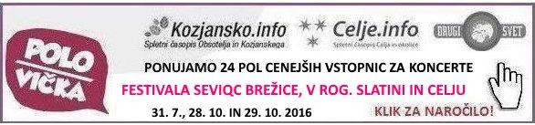 seviqc-polsi-klik