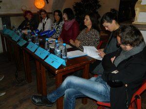 Organizatorji so predstavili program za Pravljično Celje 2016
