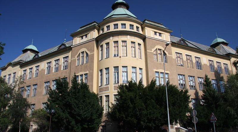 gimnazija_celje-center